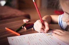 Disgrafia: 15 actividades y recursos para el aula y casa  de recursos y actividades orientadas a los alumnos con disgrafia y que pueden trabajarse no sólo en clase, también en casa..