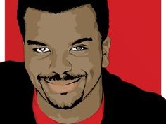 Craig Robinson Craig Robinson, Wall Of Fame, Screenwriting, Athlete, Actors, Artist, Fictional Characters, Fantasy Characters, Script Writing
