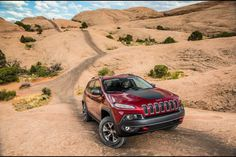 Looking to customize your Jeep? We carry a wide variety of Jeep accessories including dash kits, window tint, light tint, wraps and more. 2014 Jeep Cherokee Trailhawk, Jeep Cherokee For Sale, Jeep Cars, Jeep Truck, R Vinyl, Jeep Accessories, Exterior Cladding, Hot Cars, Mopar