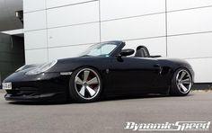 Concave Forged Series - Type R-Evolution Porsche Wheels, Porsche Sports Car, Porsche Boxster, Porsche Cars, Fashion For Men Over 50, Carros Lamborghini, Custom Porsche, Boxster S, Turbo Car