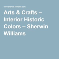 paint colors palletes pinterest arts crafts crafts and arts. Black Bedroom Furniture Sets. Home Design Ideas