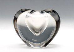 Glass Design, Design Art, Finland, Modern Art, Scandinavian, Glass Art, Nostalgia, Sculptures, Old Things
