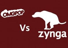 OMGPOP Has The Biggest Game On Facebook; Zynga's Drawing Game Is Out Of The Scene