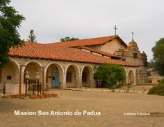 Mission San Antonio de Padua products from the Cheshire Cat Photo store on Zazzle! http://www.zazzle.com/cheshirkat