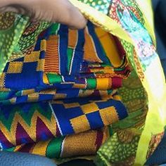 Antherline Couture (@antherline) • Instagram photos and videos African Wear, Plaid Scarf, Friendship Bracelets, Couture, Photo And Video, Videos, Photos, How To Wear, Instagram
