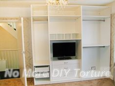 Pax-Wardrobe-Interior-Design-with-TV-2013
