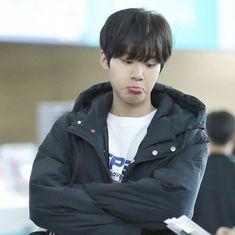 # Kim, Dong - Hee #KimDongHee #actors #jyp Drama Korea, Korean Drama, F4 Boys Over Flowers, Flower Boys, Teen Web, Web Drama, Handsome Korean Actors, Funny Kpop Memes, Kim Dong