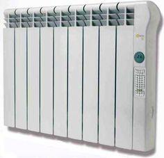Decorar cuartos con manualidades radiadores ferroli ikea - Bater roca precios ...