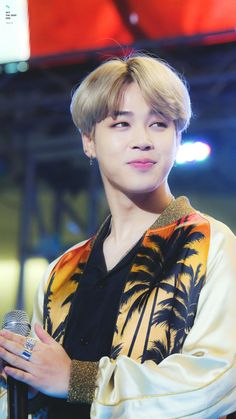 """""""© OFF THE DEEP END 