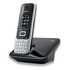 Gigaset telefono dect s850 SI-S850 Telefonos - Código EAN: 4250366844039- Fabricante: Gigaset- Nombre producto: GIGASET TELEFONO DECT S850- Categoría principal: TELEFONÍA- Subcategoría: Teléfonos- Família: Teléfono Sin Cables- Canon aplicado: 0,0300 euros.- Peso: 0,50 Kg.