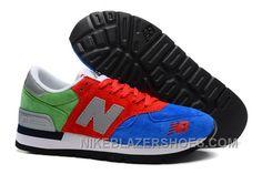 https://www.nikeblazershoes.com/mens-new-balance-shoes-990-m012-hot.html MENS NEW BALANCE SHOES 990 M012 ONLINE YSFWA Only $66.00 , Free Shipping!