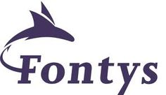Fontys Economische Hogeschool Tilburg / SPECO / 2005-2009 / Diploma CE behaald / Onderzoek naar CRM beleid van Maaspoort Sports & Events