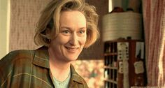 Click here for 12 fun facts about Meryl Streep that'll make you love her even more!