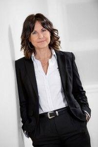 Kamilla Oresvärd - Hur mycket kreativitet krävs för att skriva en bok?