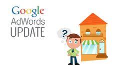 #GoogleAdWords ha cambiado su #algoritmo para clasificar el #AdRank, ¿cómo te afecta? #SEM #PPC