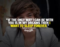 one direction quotes and sayings | harry styles sayings, quotes, one direction, hqlines - inspiring ...
