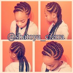 Groovy Cornrow Black Hair And Playlists On Pinterest Hairstyle Inspiration Daily Dogsangcom