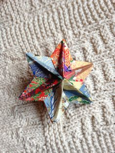 TWINKLE, TWINKLE, LITTLE STAR ..................Gratitude Treasury by Pat Peters on Etsy