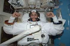 Second women of Indian origin to reach space Science Topics, All Covers, Country Men, Indian, Space, Kids, Women, Floor Space, Young Children