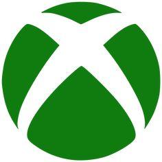 File:Xbox one logo.svg Wikimedia Commons - Xbox Games - Trending Xbox Games for sales - File:Xbox one logo. Xbox 360, Xbox One S, Video Game Logos, Video Games Xbox, Xbox One Games, Control Xbox, Xbox Cake, Nintendo Cake, Xbox Party