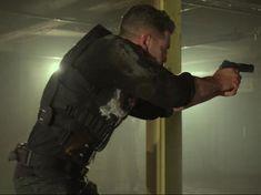 Punisher Season 2, Master Chief, Seasons, Fictional Characters, Seasons Of The Year, Fantasy Characters