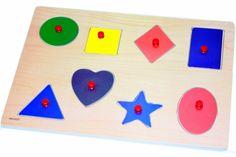 игрушки из дерева: 35 тыс изображений найдено в Яндекс.Картинках