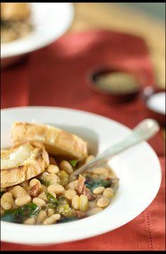 IMG_5199 - Copy | Salads | Pinterest | Couscous Salad, Couscous and ...
