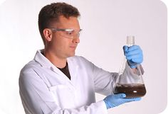 ALS - Columbia offers expertise in  high resolutions analyses for dioxin and dioxin-like compounds, polyaromatic  hydrocarbons (PAHs), polychlorinated biphenyls (PCBs) congeners, and  polybrominated diphenyl ethers (PDBEs), among other analyes.