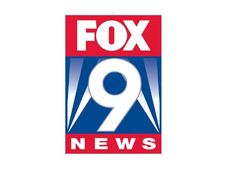 Which FOX 9 Morning News Personality Are You?