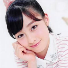 Hashimoto Kanna, Cute Girls, Face, Instagram, Japan, Pretty Girls, Japanese Dishes, Faces, Facial