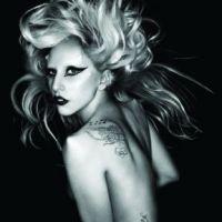 Lady Gaga, Amuro, K-pop groups among nominees for MTV Video Music Awards Japan