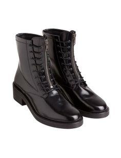 Boots Amiral Sandro