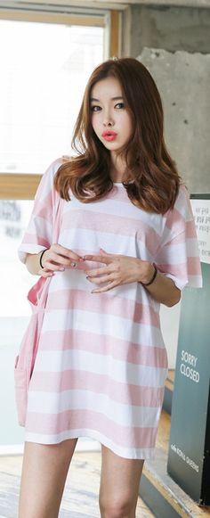 Korean Wholesale Fashion Store