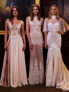 berta bridal fall 2016 wedding dresses style 16 115 16 116 16 104