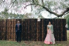 Vintage Fairytale Indian Engagement in Melbourne Indian Engagement, Engagement Couple, Engagement Shoots, Indian Bride And Groom, Wedding Couples, Real Weddings, Melbourne, Fairy Tales, Wedding Planning