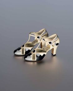 Salvatore Ferragamo Reissue Shoes From The Golden Age of Hollywood | British Vogue