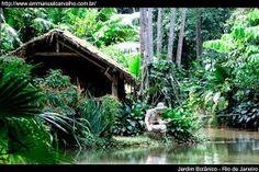 Bildergebnis für jardim botanico do rio de janeiro