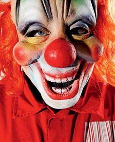 Slipknot - The Clown