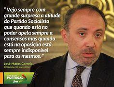 José Matos Correia, Vice-Presidente do PSD, no Frente-a-Frente com Ana Catarina Mendes, na SIC Notícias. #PSD #acimadetudoportugal