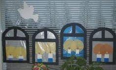 Kuvahaun tulos haulle itsenäisyyspäivä askarteluohjeita Kwanzaa Food, Happy Kwanzaa, Kwanzaa Principles, Crafts For Kids, Arts And Crafts, Diwali, Independence Day, Finland, Kids Rugs