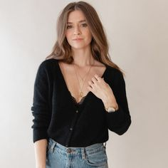 Dearly bethany The Effective Pictures We Offer You About minimalist fashion business A quality pictu Black Women Fashion, Look Fashion, Winter Fashion, Fashion Outfits, Womens Fashion, Fall Outfits, Casual Outfits, Cute Outfits, Minimal Wardrobe