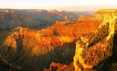 sunset at Grand Canyon (Arizona, USA) seen from Yavapai Point Foto: Tobias Alt Grand Canyon Arizona, Grand Canyon South Rim, Arizona Usa, Grand Canyon Sunset, Oh The Places You'll Go, Places To Travel, Places To Visit, Parque Nacional Do Grand Canyon, National Parks
