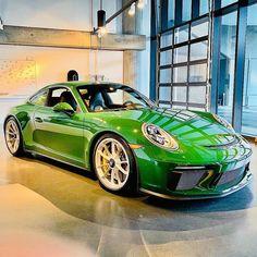 To the love of all things Porsche Porsche 911 Gt3, Porsche Cars, Porsche Carrera, Bugatti, Ford Mustang, Mercedes Benz, Ferrari, Lamborghini Aventador, Automobile