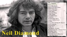 Best Songs Of Neil Diamond