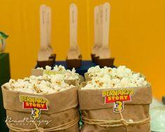 aniversario-toy-story-decoracao-festa (15)