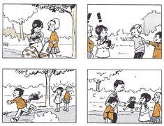Pour savoir comment rédiger ? livre I CE-CM   G. Beaudouin et L. Groisard, Wesmaël-Charlier, éd., 1968. TABLE DES MATIÈRES 1. Les outils des travailleurs 2. Les jouets 3. La famille 4. Les...