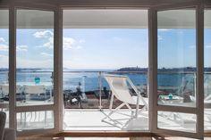 Schau Dir dieses großartige Inserat bei Airbnb an: ROA - The Princess of Bosphorus - Apartments zur Miete in Istanbul