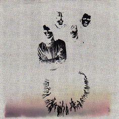 Spacemen 3 - Come Down Easy (Vinyl) at Discogs