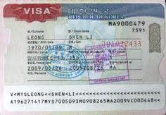 Changes in Australia Student Visa application w.e.f. 1st July 2013