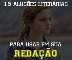 Reasons to Learn Brazilian Portuguese Learn Brazilian Portuguese, Portuguese Lessons, Study Organization, Study Hard, Study Inspiration, Studyblr, Study Notes, Student Life, Study Motivation